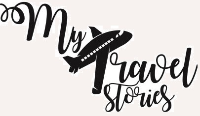 My Travel Stories